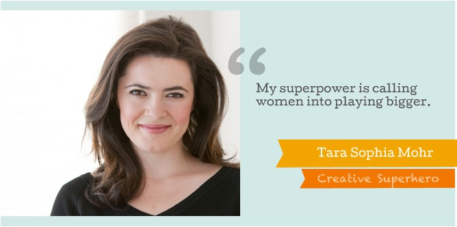 tara_mohr_creative_superhero