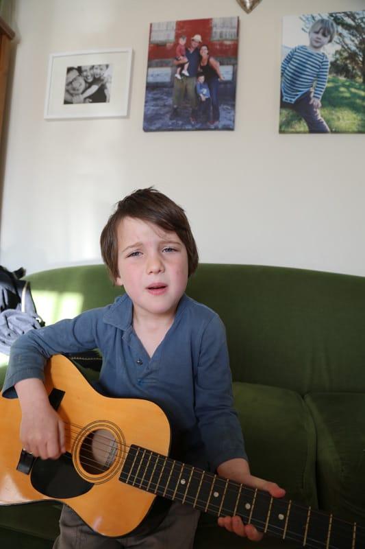 ben_crooning_800