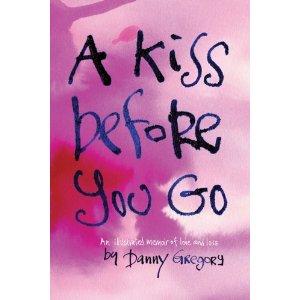 kiss_