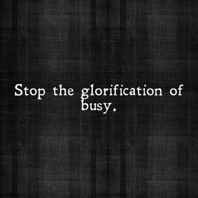 stop_busy_400
