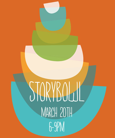 storybowl_graphic_orange