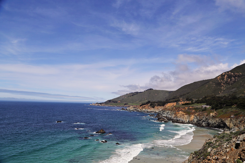 big_sur_coast_800