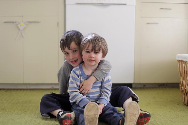 boys_stripes_rug_800