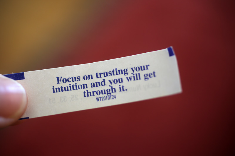 fortune_trusting_intuition_800