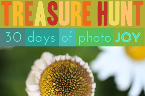treasure-hunt-header