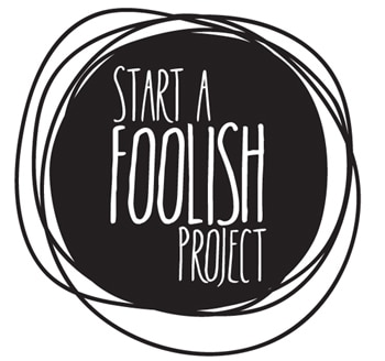 foolish_project_graphic_350