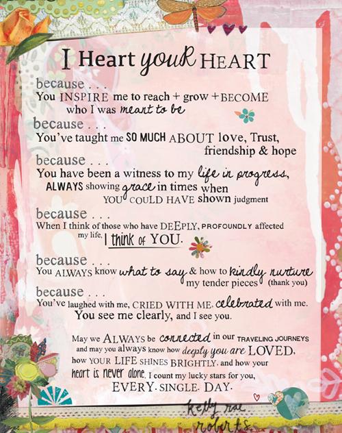 i heart your heart manifesto 72dpi