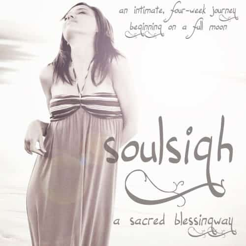 soulsigh ad_500 x 500