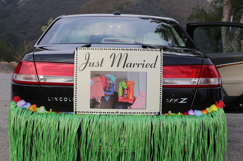 just_married_car_700