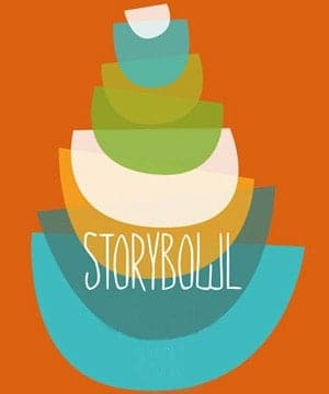 storybowl_orange_small