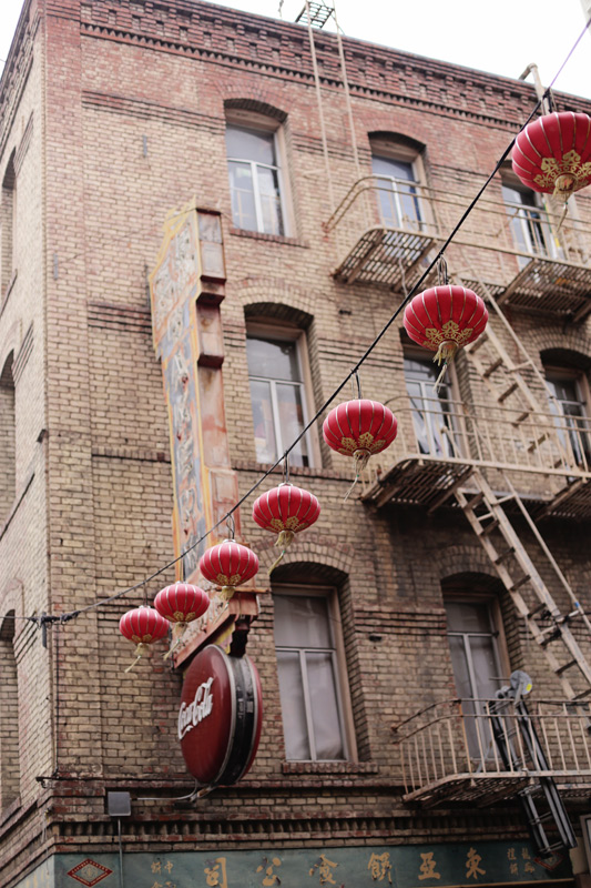 lanterns_chinatown_800