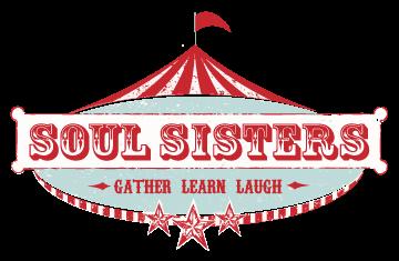 sscon-banner-logo