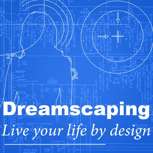 dreamscapingimage