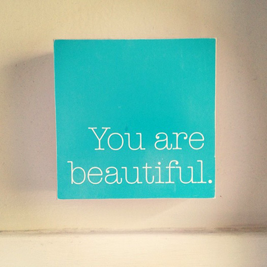 you_are_beautiful_525