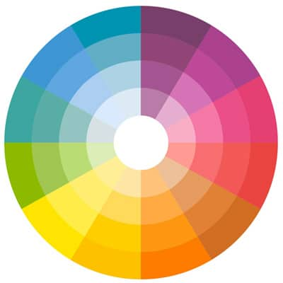 color_wheel_400