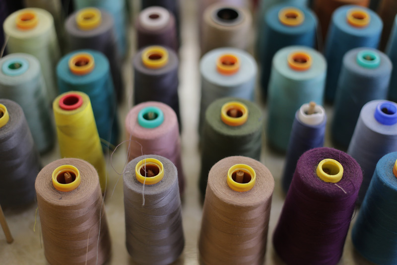 soft_colors_spools_800