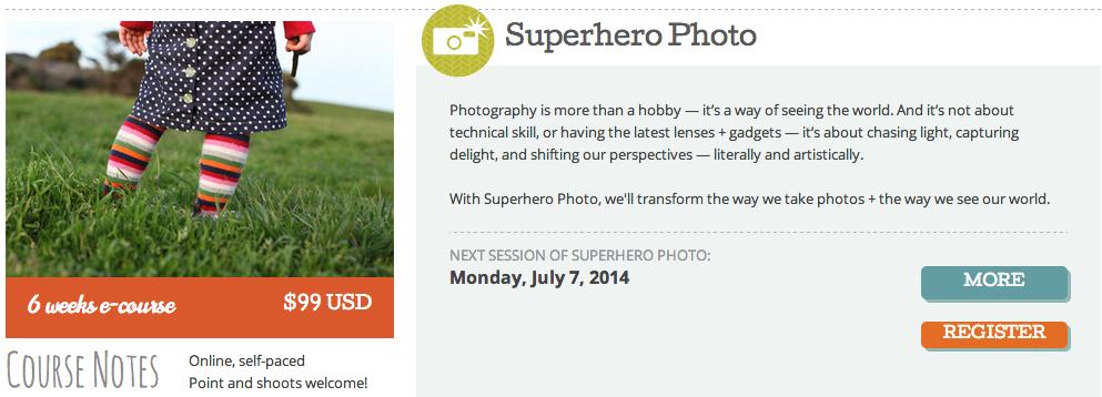 Screen shot 2014-05-03 at 8.44.07 AM