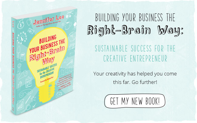 module-building-your-business-the-right-brain-way