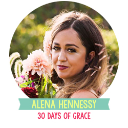 alena_grace