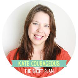 kate_shift_plan