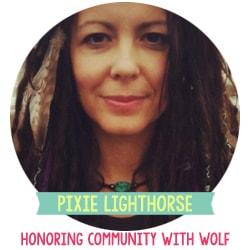 pixie_wolf