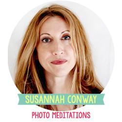 susannah_photo_meditations