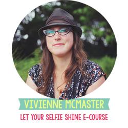 vivienne_selfie_course