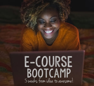 bootcamp_badge_400