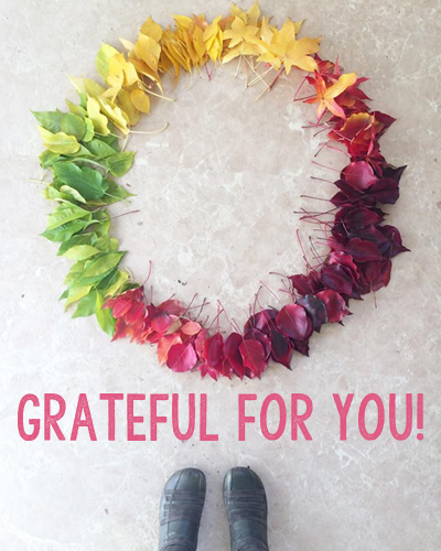 grateful_leaves