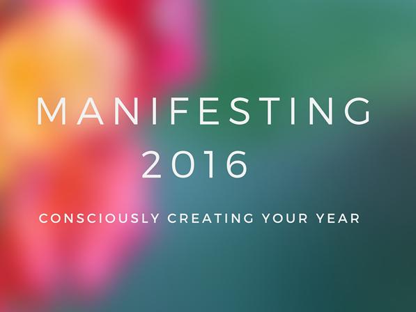 manifesting_2016_logo