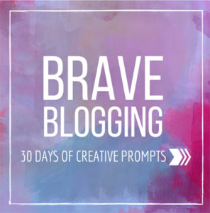 brave_blogging_400_square