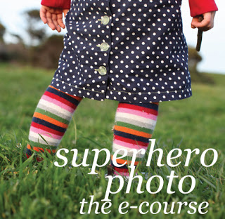 superhero_photo_badge_300